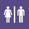 Icone_toilettes