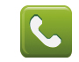 Contact par téléphone