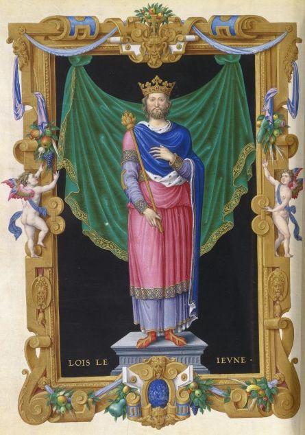 Louis_VII_le_Jeune
