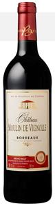 Moulin_de_Vignolle